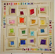 Quilts I would love to make в Pinterest